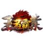 物理魔法雙重防禦 G妹遊戲《王者霸業》護盾系統情報釋出