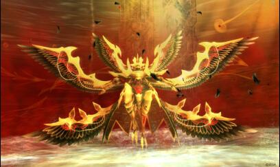 劇情邁向最高潮!《夢幻之星ONLINE 2》進入EPISODE2第五章「重生之日」