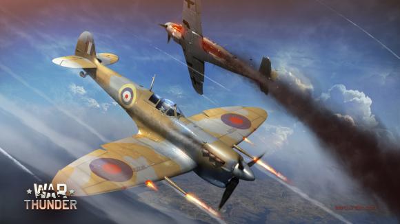 spitfire_mkvb_vs_bf190f4
