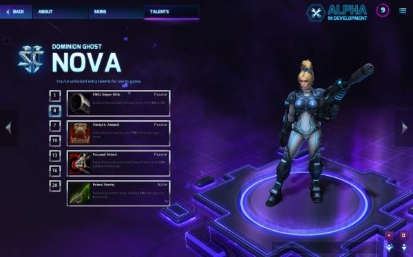 Nova_UI_abilities_tga_jpgcopy