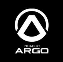 亞哥 Argo